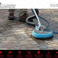 Austin Carpet Cleaning