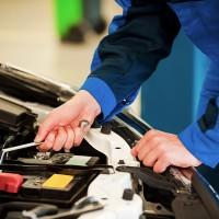 Jim's Reliable Auto Repair