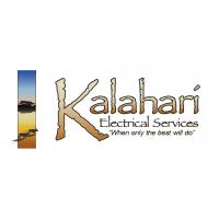 Kalahari Electrical