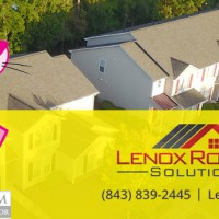 Lenox Roofing Solutions