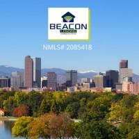 Beacon Lending