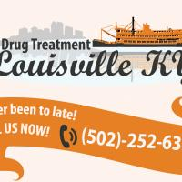 Drug Treatment Louisville KY