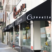 Citarella Gourmet Market - Upper East Side