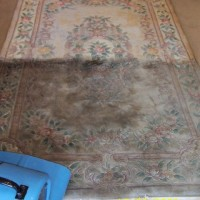 Atlanta Best Carpet Cleaning