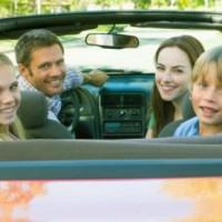 Montana Capital Car Title Loans