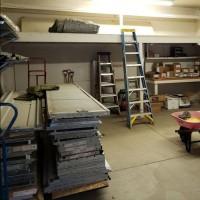 C&M Garage Doors