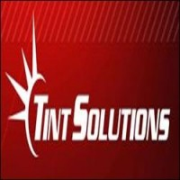 Tint Solutions, LLC