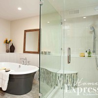Home Expressions by Jackson Design & Remodeling