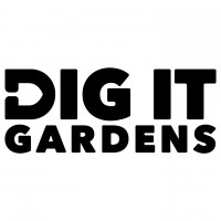 Dig It Gardens