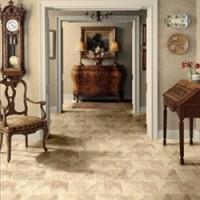 Westbrook Floor Covering