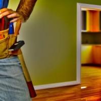 A Plus Handyman