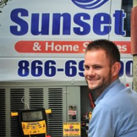 Sunset Air and Home Services