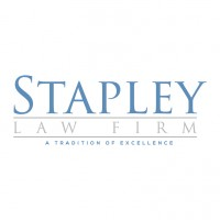 Stapley Law Firm