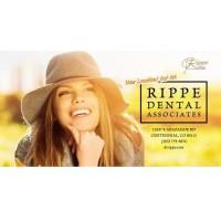 Rippe Dental Associates