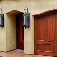 All Garage Door Repair Corona Del Mar