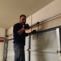 All Garage Door Repair Lake Forest