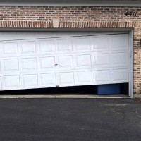 All Garage Door Repair Newport Coast