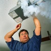 All Garage Door Repair Calimesa