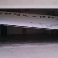 All Garage Door Repair Granada Hills