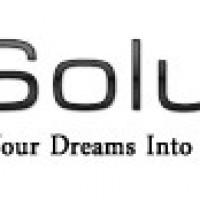 LAD Solutions LLC