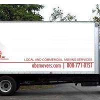 ABC Moving Center INC