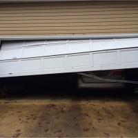 All Garage Door Repair Playa Del Rey