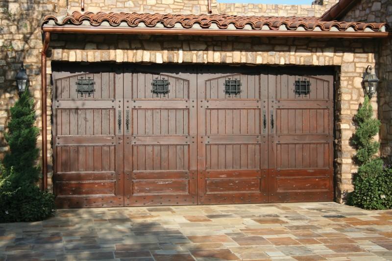 All Garage Door Repair Redondo Beach