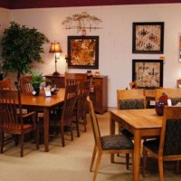 McGann Furniture Store