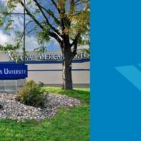 National American University Bellevue