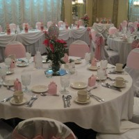 D'Andrea Banquets & Conference Center