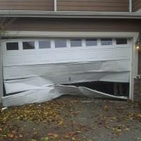 All Garage Door Repair Newport Beach