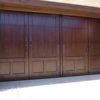 All Garage Door Repair San Francisco
