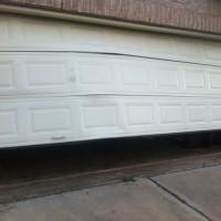 All Garage Door Repair Pasadena
