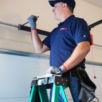 All Garage Door Repair Pasadena