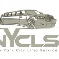 New York City Limo Service