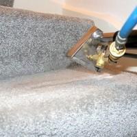 Carpet Cleaning Wilsonville