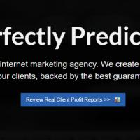 NetFly Digital Marketing