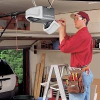 All Garage Door Repair West Sacramento