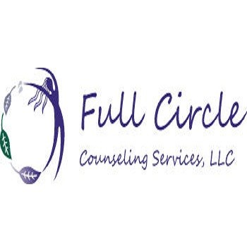 full circle counseling services llc   477 s nicolet rd 12