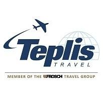 Teplis travel for 400 perimeter center terrace atlanta ga