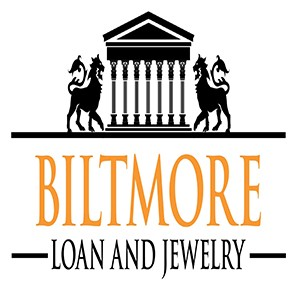 biltmore loan and jewelry chandler