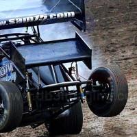 Racing Wheels   Keizer Aluminum Wheels