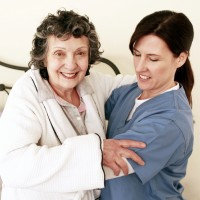 Home Care Assistance Omaha