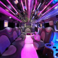 Party Buses New York