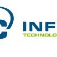 ITC - Austin IT Services