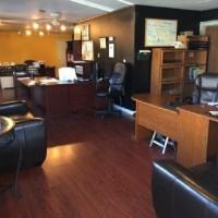 Coeur d Alene Real Estate Investment & Property Management, LLC