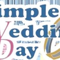 Weddings In Myrtle Beach
