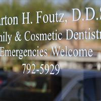 Foutz Family Dentistry