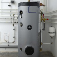 West Milford Plumbing Heating and Cooling