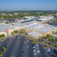 Charlotte Drone Company